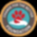 CFTB Logo.png