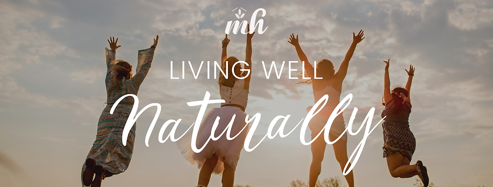 Living Well Naturally (3).png