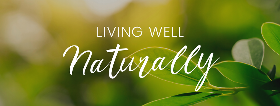 Living Well Naturally (2).png
