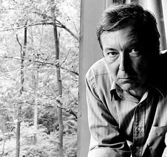 Happy Birthday Jasper Johns