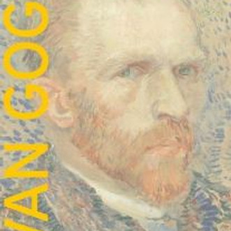 Reading Van Gogh: The Life by Steven Naifeh and Gregory White Smith