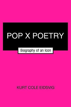 POP X POETRY.jpg