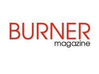 BurnerMag Issue 2