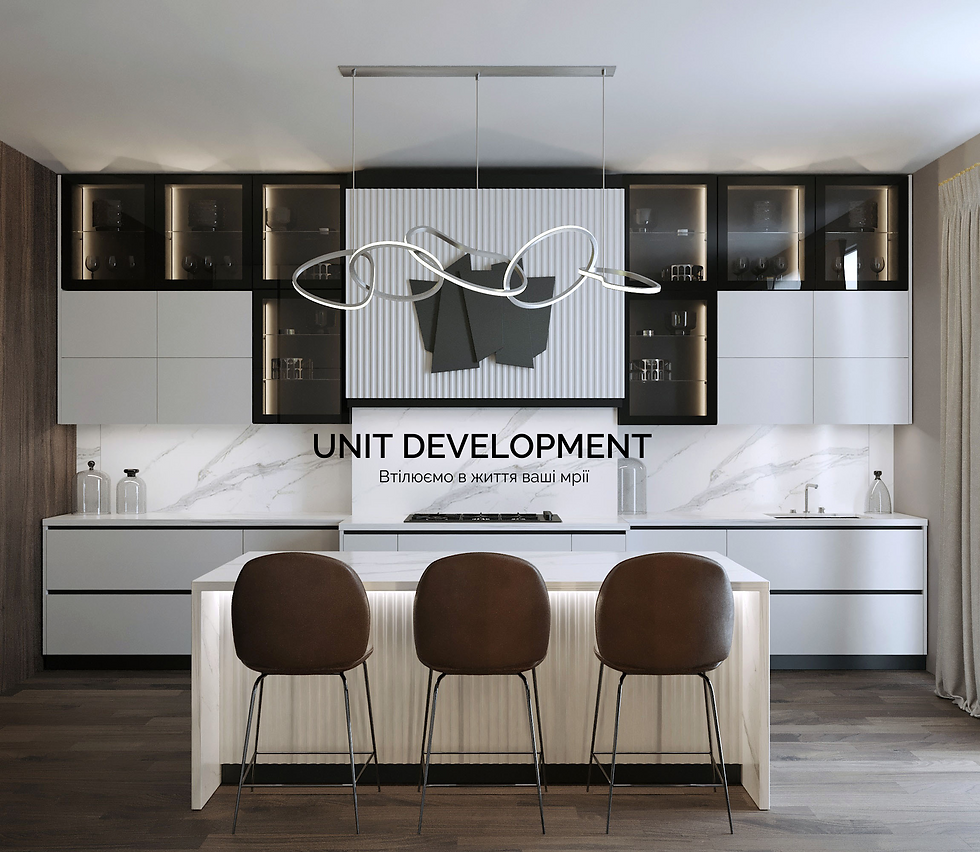 UNIT DEVELOPMENT (3).png