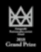 Business Contest Grand Prize, Grand Prix