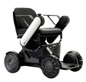 ELECTRIC WHEELCHAIR RENTAL SELIO WHILL C.jpg