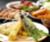 レストラン手配 フードツーリズム ハラル ヴィーガン ベジタリアン 薬膳料理 精進料理