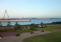 尼崎の森 写真小.jpg