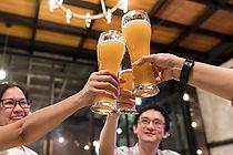 Foodie Drinkee Tour Osaka Kyoto Nara Kobe
