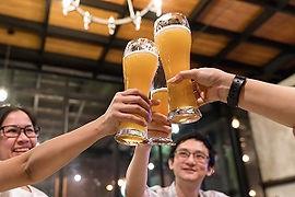 居酒屋ツアー フードドリンクツアー おおs大阪 神戸 尼崎