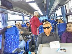個人旅行ツアー プライベート旅行ツアー 国内旅行ツアー オーダーメイド旅行ツアー