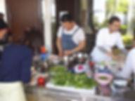 和食体験ツアー 料理体験ツアー 料理教室手配 大阪 神戸 京都 尼崎 ハラル ヴィーガン ベジタリアン 精進料理 薬膳料理