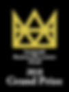ビジコン グランプリ ル ユニバーサルツーリズム ユニバーサル旅行 車いす旅行