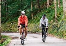 サイクリング 山2台小.jpg