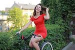 cycling tour osaka kobe