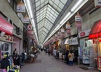空堀商店街 写真小.jpg