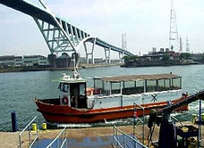 大正区 渡し船 写真1.jpg