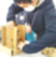 ものづくり体験ツアー 工場見学ツアー 工場体験ツアー 大阪 神戸 尼崎 西宮 阪神工業地帯