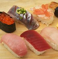 にぎり寿司体験ツアー 寿司づくりツアー 居酒屋ツアー 大阪 尼崎 神戸