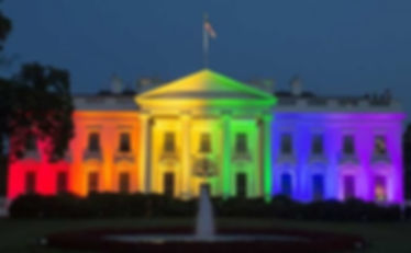 white-house lightup rainbow.jpg
