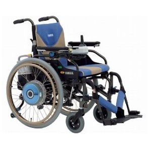 ELECTRIC WHEELCHAIR RENTAL YAMAHA JW ACTIVE.jpg