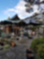 福田寺 境内 写真.jpg