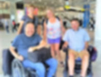 wheelchair-friendly trip osaka s.jpg