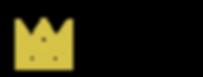あまがさきビジネスプランコンテストロゴ日本語語文字横PNG.png