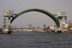 木津川 水門 写真.jpg