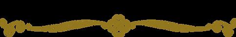 金色線PNG.png