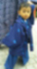着物レンタル手配 しゃしんさ写真撮影手配 写真家t手配 大阪 神戸 尼崎 京都