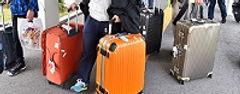 Travel Tips Information Osaka Kyoto Nara Kobe Amagasaki Nishinomiya Mino Takarazuka