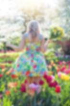 spring-2298284_640.jpg