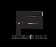 Logo Sound'n Pics