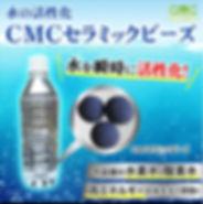E0B43F46-E6BF-4A47-ACD0-B710D97B0CFC.jpe