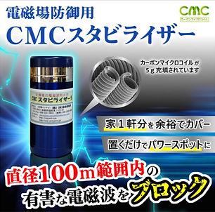 ED365C0C-2883-4854-A7C1-FCB12FB29574.jpe