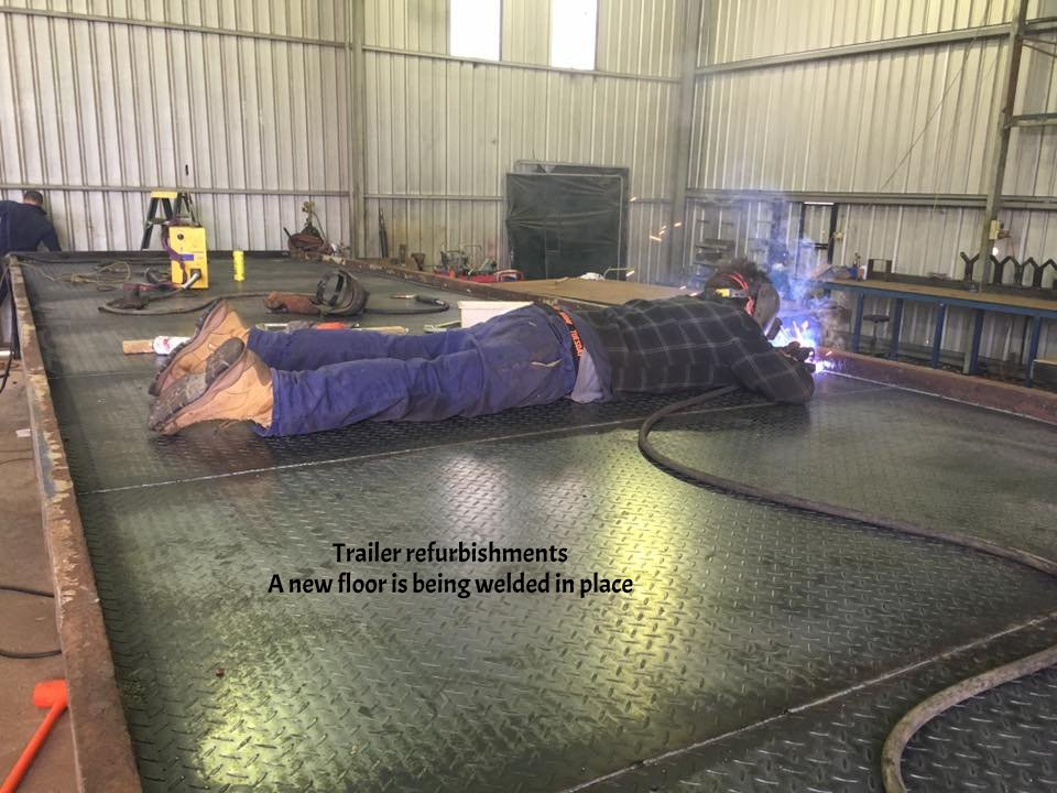 beau welding flat top trailer refurbishments_edited