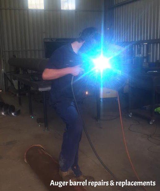 Beau welding_edited_edited