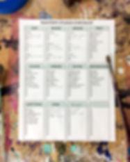 Painter's Checklist Edited.jpg