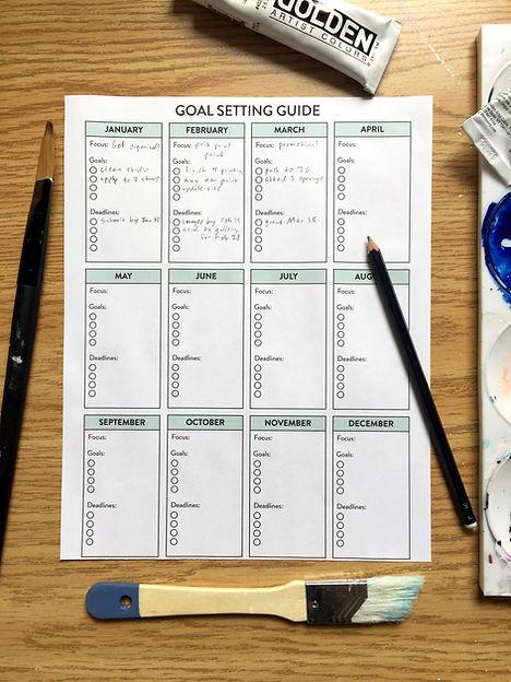 Goal Setting Guide Edited.jpg