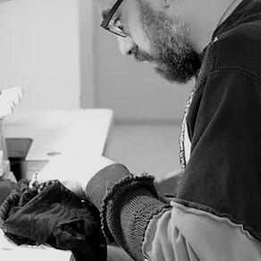 DAIR: An interview with Bruno Vinhas