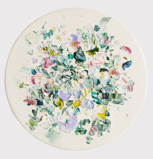 Porcelain DayDreams