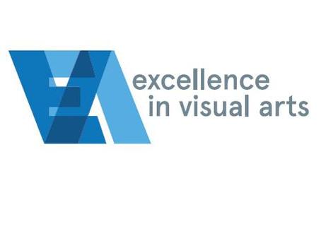 OPPORTUNITY ALERT: The EVA Awards