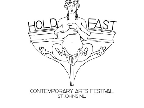 A Look Back On HOLD FAST Festival 2017