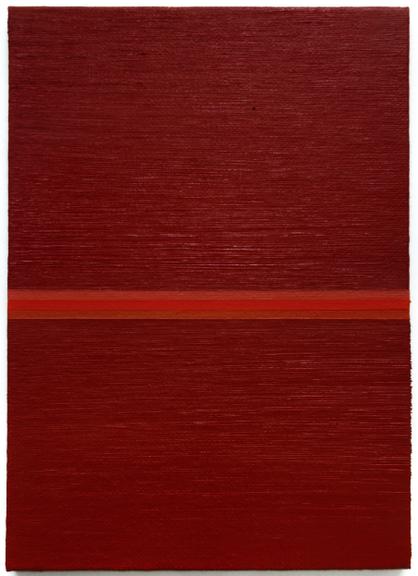 S.E.P (Red Sea)