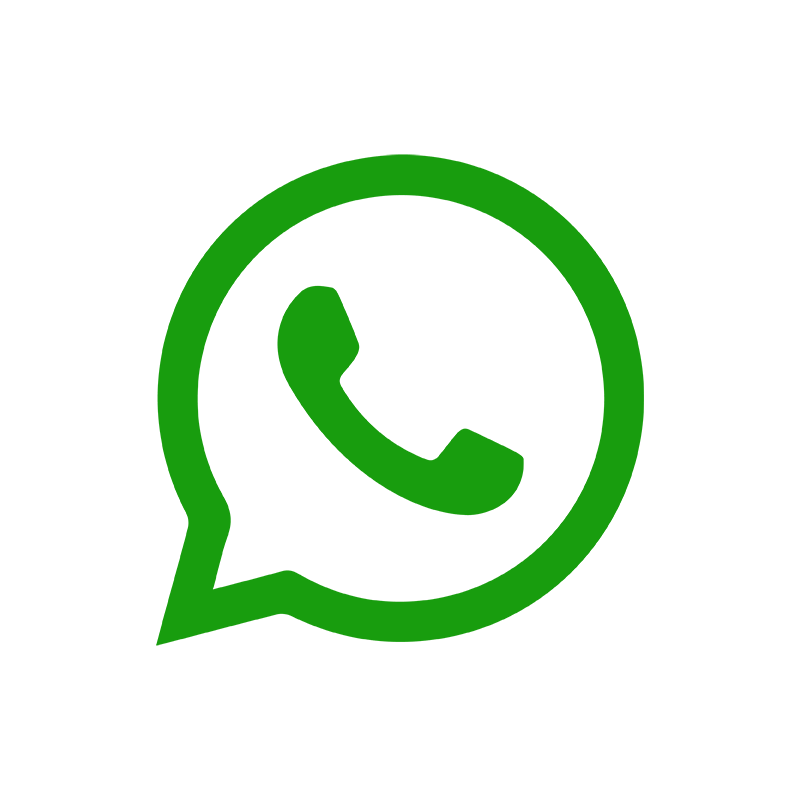 —Pngtree—whatsapp icon whatsapp logo_358