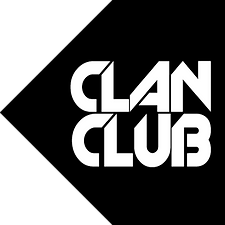 clan club rec.png