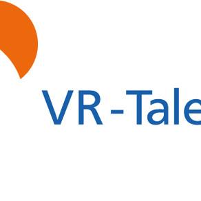 VR-Talentiade-Cup