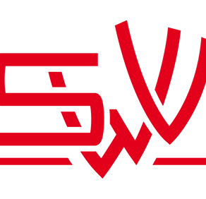 A-Jugend SGM Auingen - SGM Würtingen