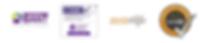 Rachel logos.png